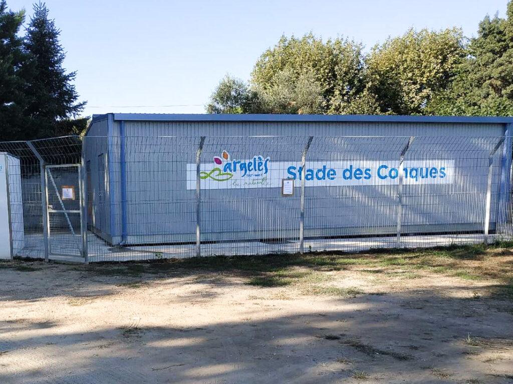 FC-ALBERES-ARGELES-stade-des-conques