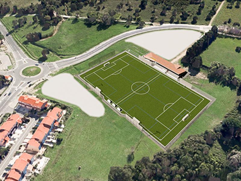 FC-ALBERES-ARGELES-STADE