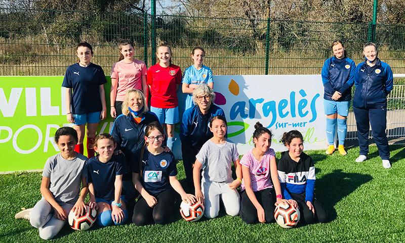 FC-Alberes-Argeles-feminine