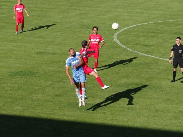 FC-ALBERES-ARGELES-article